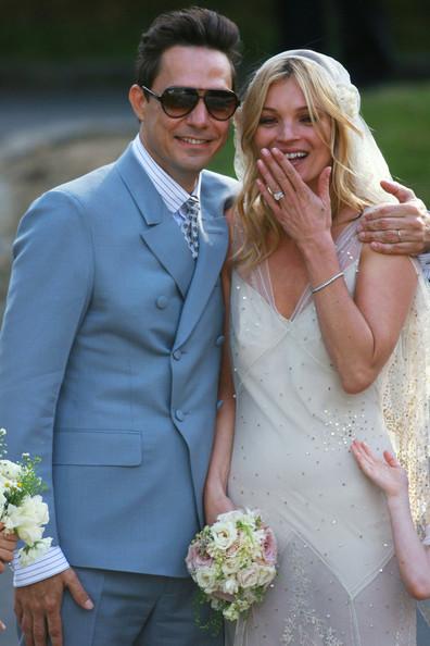Armani Wedding Dresses |