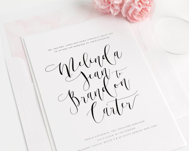 wedding-invitations-flowing-calligraphy-5680