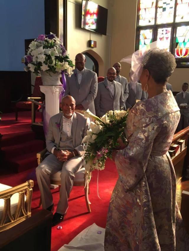 grandma-wedding-photos-5