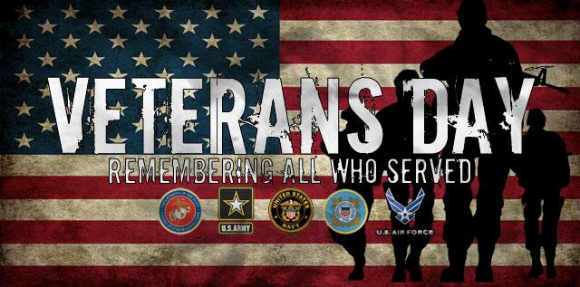 Happy Veterans Day.jpg