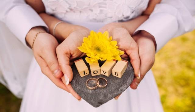 wedding-trends-2015