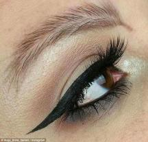 feather-brows2