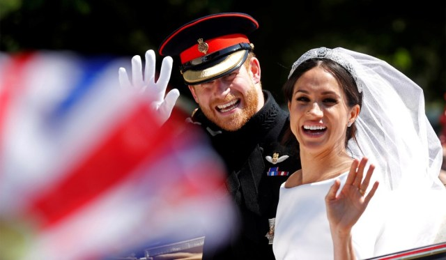 harry-meghan-royal-wedding-26