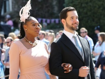serena-williams-wedding-lede